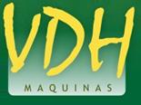 VDH Maquinas | Maquinas para la agricultura familiar